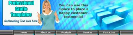 Thumbnail PLR Graphics (plr)