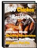 300 Chicken Recipes (MRR)