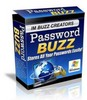 Thumbnail Password Buzz (MRR)