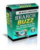Thumbnail Search Buzz (MRR)