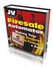 Thumbnail JV Firesale Automator (mrr)