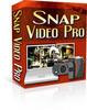 Snap Video Pro (plr)