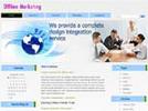 Thumbnail 5 Blog Themes (plr)