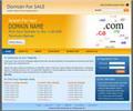 Thumbnail 5 HTML Templates (plr)