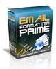 Thumbnail Email Formatter (mrr)