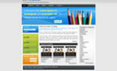 Thumbnail 3 HTML Templates (plr)