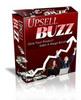 Thumbnail Upsell Buzz (mrr)