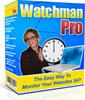 Watchman Pro (mrr)