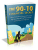 Thumbnail The 90-10 Financial Secret (mrr)