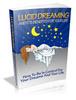 Thumbnail Lucid Dreaming (mrr)