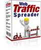 Thumbnail Web Traffic Spreader (mrr)