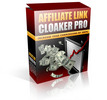 Thumbnail Affiliate Link Cloaker Pro (plr/mrr)