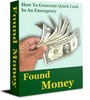 Thumbnail How To Generate Quick Cash In An Emergency (plr)