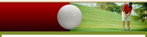 3 Minisite, Cars,Golf,Growing Trend (plr)