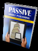 Thumbnail Passive Kindle Publishing (MRR)