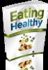 Thumbnail Eating Healthy (MRR)