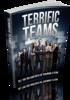 Thumbnail Terrific Teams (MRR)