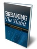 Thumbnail Breaking The Habit (MRR)