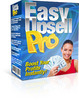 Thumbnail Easy Upsell Pro (MRR)