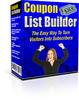 Thumbnail Coupon List Builder (MRR)