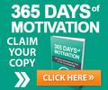 Thumbnail 365 Days of Motivation (MRR)