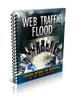 Thumbnail Web Traffic Flood (MRR)