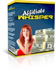 Thumbnail Affiliate Whisper (MRR)