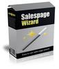 Thumbnail Salespage Wizard (MRR)