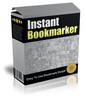 Instant Bookmarker Script (MRR)