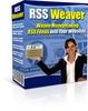 RSS Weaver (MRR)