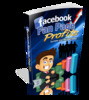 Thumbnail Facebook Fan Page Profits (MRR)