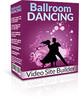 Thumbnail Ballroom Dancing Video Site Builder