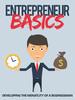 Thumbnail Entrepreneur Basics (MRR)