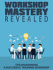 Thumbnail Workshop Mastery Revealed (MRR)