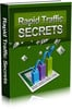 Thumbnail Rapid Traffic Secrets (MRR)