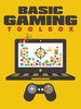 Thumbnail Basic Gaming Toolbox (MRR)