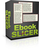 Thumbnail Ebook Slicer (MRR)
