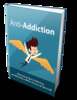 Thumbnail Anti Addiction (MRR)