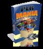 Thumbnail PLR Mania (MRR)