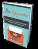 Thumbnail Pro Copywriter (MRR)