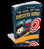 The Goal Getting Success Guide (MRR)