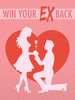 Win Your Ex Back (MRR)