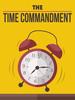 The Time Commandment (MRR)