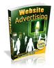 Website Advertising (MRR)