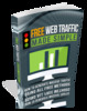 Free Web Traffic Made Simple (MRR)