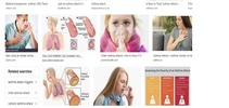 Thumbnail Asthma Instant Mobile Video Site (MRR)