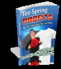 Thumbnail Tee Spring Profits (MRR)