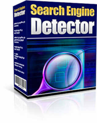 Product picture Search Engine Detector (mrr)