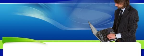 Product picture 3 Laptop Theme Minisites (plr)